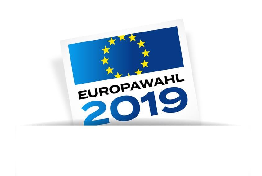 Europawahl 2019: Wie Kommunen die Wahlergebnisse schützen sollten