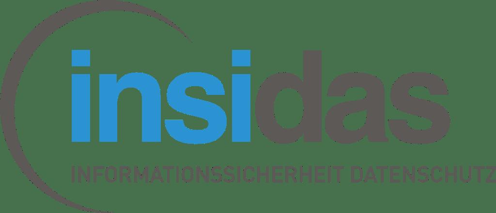 insidas GmbH