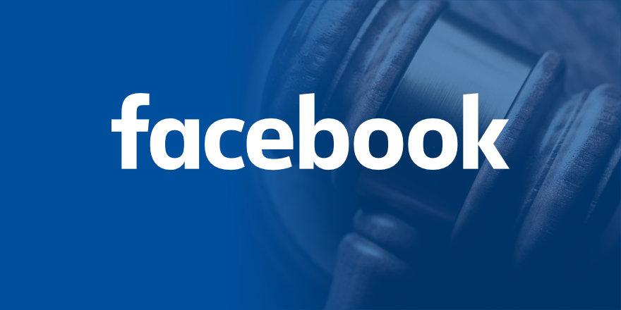 Vorsicht bei Bildberichterstattung auf Facebook