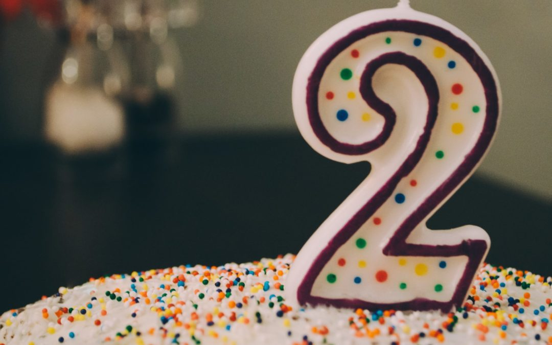 Zweiter Jahrestag der Datenschutz-Grundverordnung