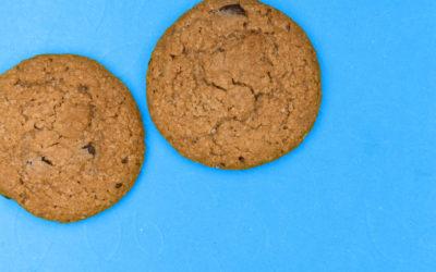 Cookies reloaded – Neues von der EU und vom BGH?