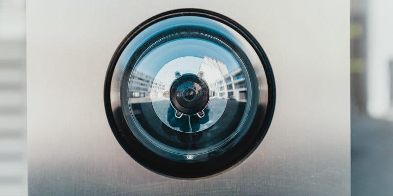 """""""Privacy by Design"""" zwischen Wunsch und Wirklichkeit"""