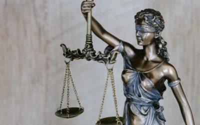 """Kann die Datenschutzaufsicht zu Verhängung eines Bußgeldes """"gezwungen"""" werden?"""